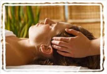 Reiki - Valuable Tips To Get Benefits